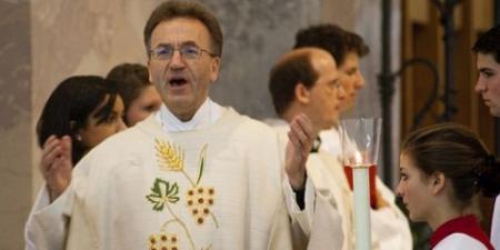 Stefan Dartmann SJ