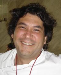 Gaston Acurio Jaramillo
