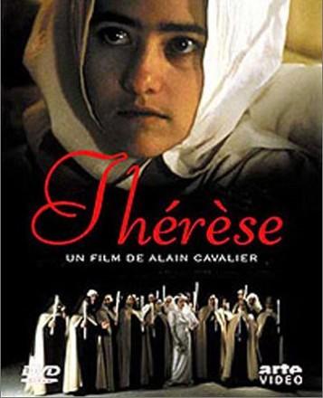 Film de Alain Cavalier