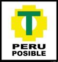 Peru Posible