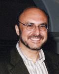 Dr. Antonio Zapata Velasco