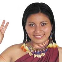 20110307-Micaela Lidia Calvo Nantip.JPG