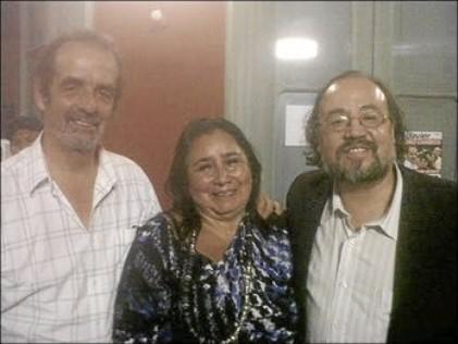 Chileno Esteban Silva Cuadra
