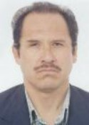 Jose Carlos Abarca Callo