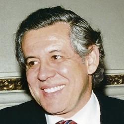 Francisco Miro Quesada Rada