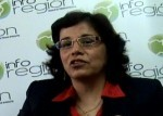 Maria Mendez Gastelumendi