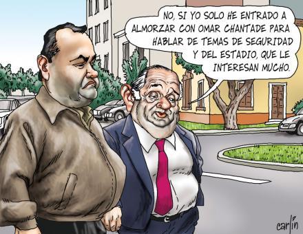 Don Bieto