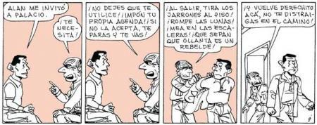 Cadete Tapia