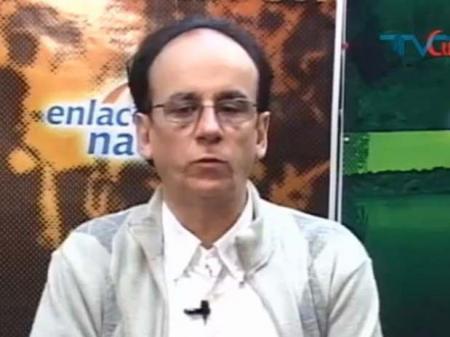 Jose De Echave