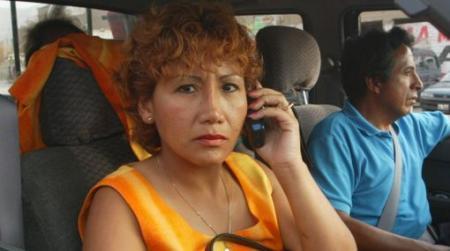 Liliana Humala