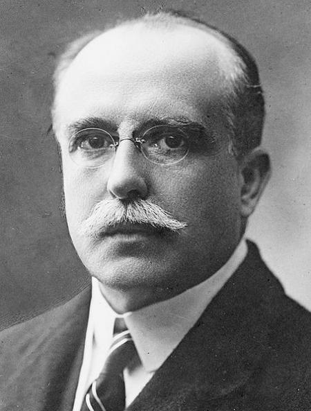 José Pardo Barreda