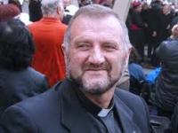 Santino Brembilla