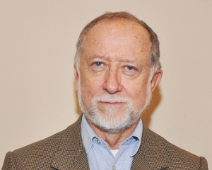 Luis Peirano