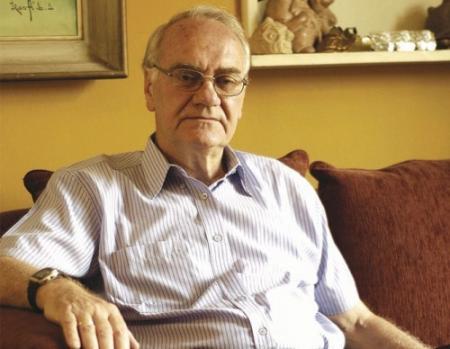 Javier Iguiñiz