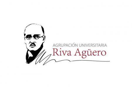 Agrupación Riva Aguero