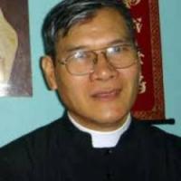 Thadeus Nguyen Van Ly