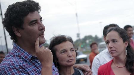 Eduardo Zegarra