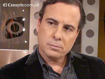 Aldo Mariategui