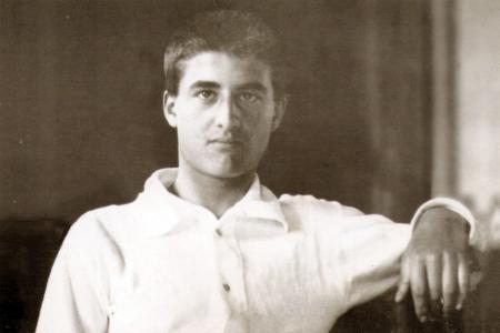 Beato Frassati