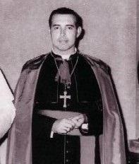 Mario Cornejo Radavero