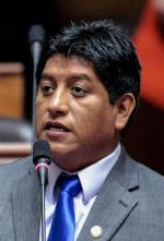 Josue Gutierrez