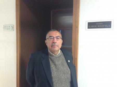 Doctor Victor Nomberto