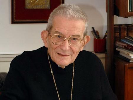 Cardenal Capovilla
