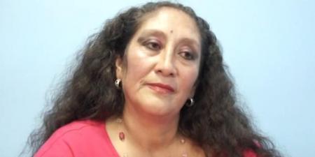 Narda Silva Sanchez