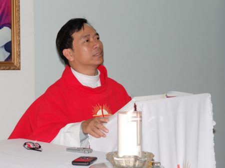 Anton Ngoc Than