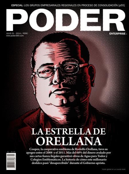 Orellana