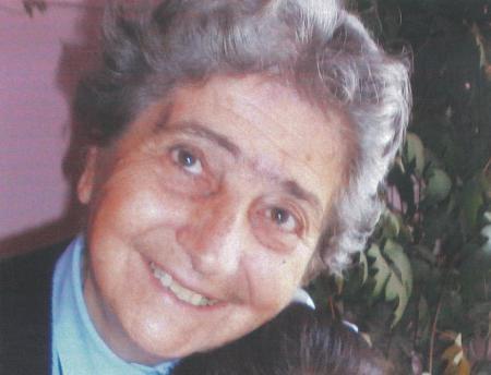 Carmela Munaretto