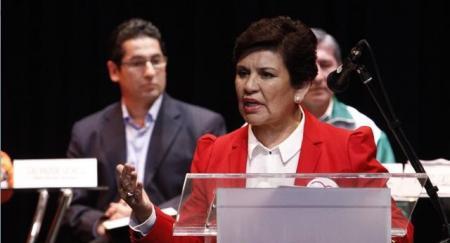 Nora Bonifaz