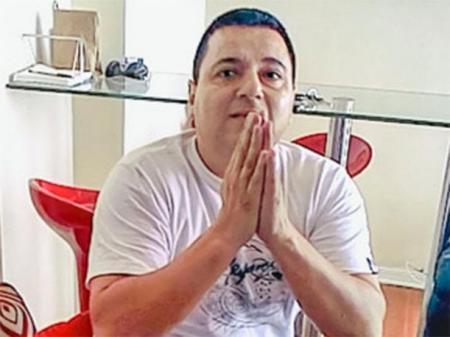 Arturo Castilla Bambaren