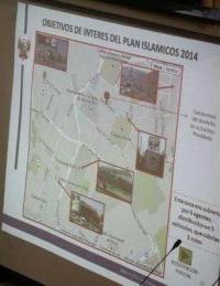 Plan Islamicos