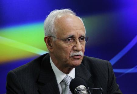 Luis Ortigas Cuneo