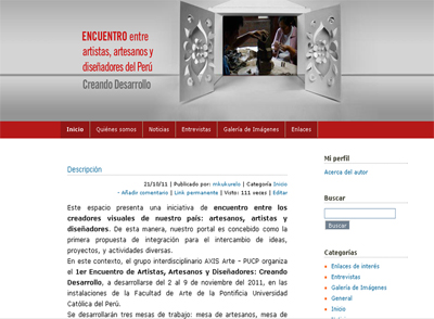 20111206-para_blog.jpg