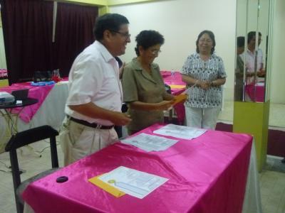 20100304-Concurso Moche2.JPG