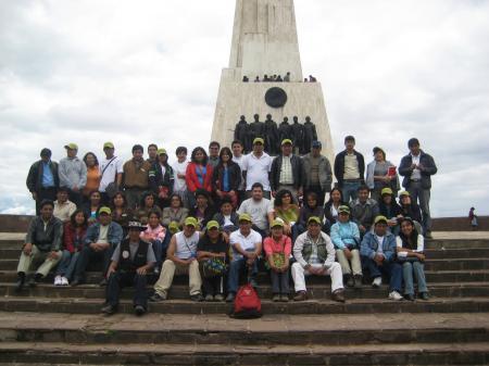 20100304-Encuentro de operadores pachamama uno.jpg