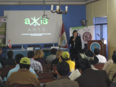 20100304-Encuentro de operadores pachamama.JPG