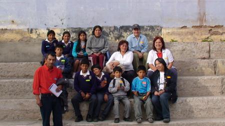 20100304-educa vilcanota2.JPG