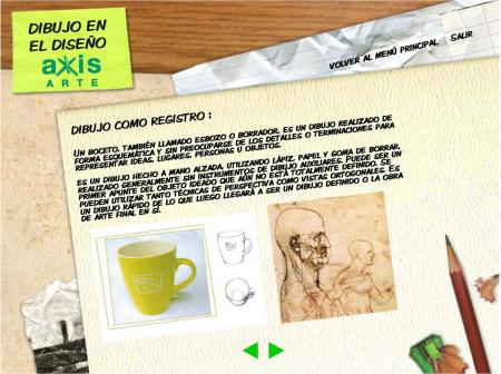 20100304-proyecto Axis Web.jpg