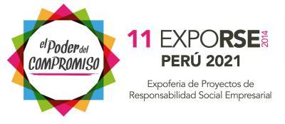 11-expo-rse.jpg