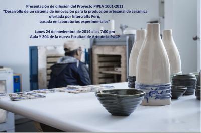 20141120-taller-presentacion-pucp.gif