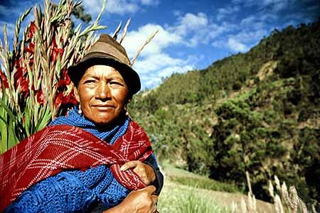 Quechua-Wikispaces