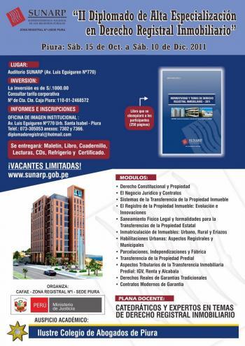 20111009-Afiche de II Diplomado-1-.JPG