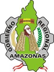 escudo-amazonas.jpg