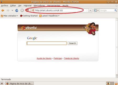 abrir_pagina_web_ubuntu