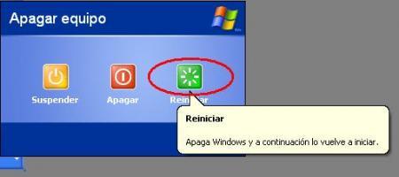 reiniciar_pc