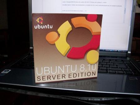 cd_ubuntu_8.10