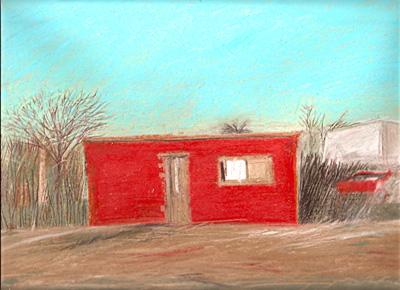 20100617-casa-roja.jpg